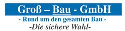 grossbau_01